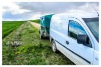 vehiculo-transporte-perdices